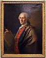 Francesco londonio, autoritratto, 1770 circa.JPG