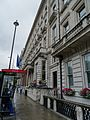 Francis Barraud - 126 Piccadilly Mayfair London W1J 7PX.jpg