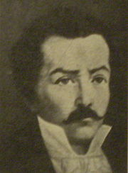 Francisco Narciso de Laprida