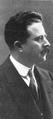 Francisco Sanz Baldovi.png