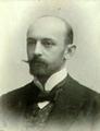 Franciszek Brzeziński.png