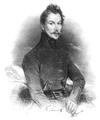 Franciszek Szemioth.PNG