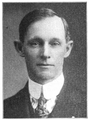 Frank E. Whittemore 1920.png
