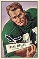 Frank Ziegler - 1952 Bowman Large.jpg