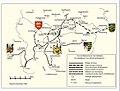 Frankenhausen Map of Suppression.jpg