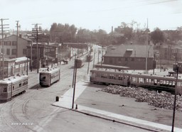 Frankford1918.png