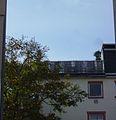 Frankfurt-Bockenheim Schmalenbach-Gelände 29.jpg