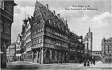 Frankfurt Am Main-Römer-Salzhaus.jpg