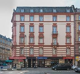 Frankfurt Moselstraße 23.20130328.jpg