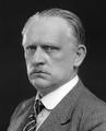 FrantišekWeyr1937.png