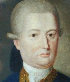 František Martin Pelc.jpg