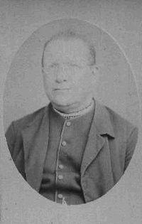 František Wildmann (1839-1900).jpeg