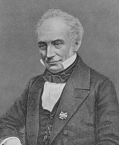 Franz Bopp - Imagines philologorum