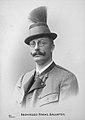 Franz Salvator, Erzherzog von Österreich-Toskana.jpg