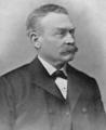 Franz obert.png