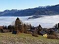 Frastanz-View to foggy Walgau-Rhinevalley-03ESD.jpg