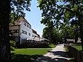 Frauenchiemsee (Insel), 83256 Chiemsee, Germany - panoramio (28).jpg