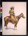 Frederic Remington - Arizona cow-boy original.png