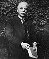 Frederick Demuth-1.1.jpg