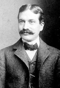 Frederick J. Osterling.jpg