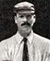 Frederick Morley.jpg