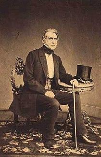 Frederik Christian Holsten.jpg
