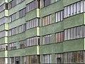 Frederiksberg funkis, april 2004 (508279000).jpg