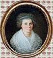 Fredrika Isaksdotter c 1792.jpg