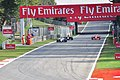 Free Practice 1 at Monza 2015 (20828880353).jpg