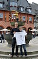 Free Travel-Shirt White DEU Goslar Marketsquare MSZ090711.jpg