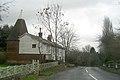 Freestones, Maidstone Road, Horsmonden, Kent - geograph.org.uk - 582114.jpg