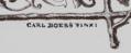 Freiherrendiplom von Berger - 07 (1878) Seite 5 - Detail.png