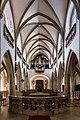 Freistadt Pfarrkirche Innenraum 04.jpg
