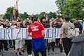 Freital 26.06.2015 (24274718702).jpg