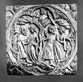 French - Plaque with the God of Love - Walters 71207 - View A.jpg