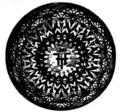 French plique-a-jour bowl - Enamel - Brittanica.png