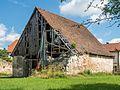 Frensdorf-Scheune-6268408.jpg