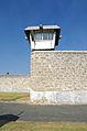 Freo prison WMAU gnangarra-123.jpg