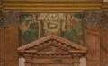 Fresco, Birch Bayh Federal Building, Indianapolis, Indiana LCCN2010720519.tif