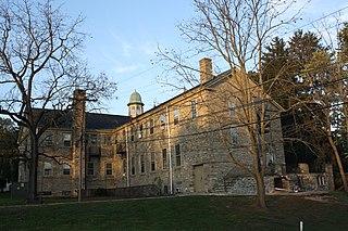 Doylestown Township, Bucks County, Pennsylvania Township in Pennsylvania, United States