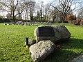 Friedhof Ferdinand-Schultze-Straße 125 berlin april2017 (18).jpg