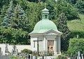 Friedhof Persenbeug 19.jpg
