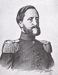 Friedrich VIII von Schleswig-Holstein.jpg