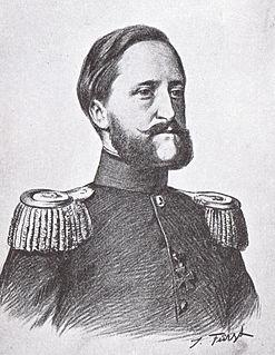 Frederick VIII, Duke of Schleswig-Holstein Duke of Schleswig-Holstein