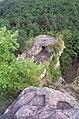 Froensbourg (35651086220).jpg