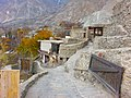 From Baltit Fort Hunza.jpg
