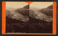 From the top of Kittanning, s(outh) east, by R. A. Bonine.png