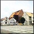Frombork Stare Miasto-002.JPG
