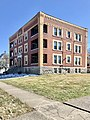 Frontenac Apartments, Norwood, OH (49624644811).jpg