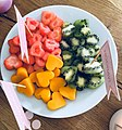 Fruithearts for you.jpg